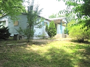 SOLD! 1221 CRAIG ROAD $32,000 OR BEST OFFER!