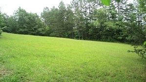Westhaven Dr., Williamsburg 5.59 ac. in the city limits $20,000 M10110