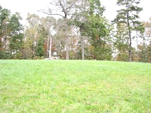 Sold! 11405 Cumberland Falls Hwy |  4 awesome acres with road frontage  on Hwy 25w  $67,500