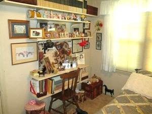 Sale Pending! 324 N 3rd st. Wmsburg $63,500