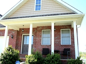 SOLD - MOTIVATED SELLER!!  38 Lollie Dr., Williamsburg, KY  $175,000