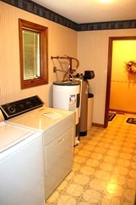 Sold! 5386 N Hwy 25w, Williamsburg | 2.37 acres, 2 bdrm brick home