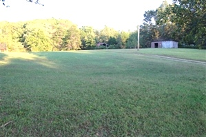 1958 White Oak Rd., Wmsbg | 2 ac. +/- with septic system in place - County water available