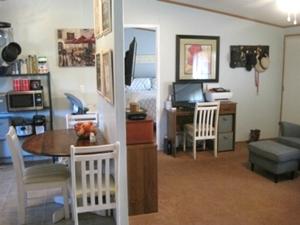 Sale pending! 447 Steven Lane Williamsburg, Ky.