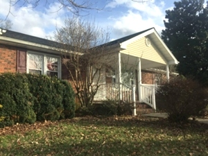 980 Old Corbin Pike, Williamsburg, KY  $223,500