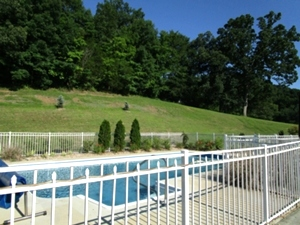 980 Old Corbin Pike, Williamsburg, KY  $219,000  REDUCED