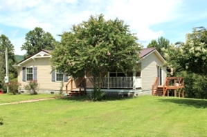 Sold!! 300 Steven Lane, Williamsburg | 2 acres, 3 bedroom dblwd, 2 full baths, 2 outbuildings, nice neighborhood