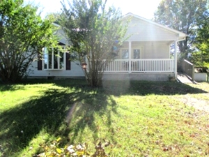 1656 Bethel Rd Pine Knot: |  A 1717 SF+/- vinyl sided home with three bedrooms, 3 baths,