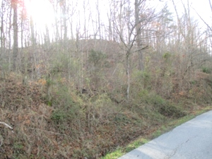 Sale pending1111 Jr. Rowland Rd | 45 Acres +/- located close to exit 15 at Goldbug and both Williamsburg and Corbin.