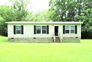 Reduced! Best Offerr! 79 A B Anderson Rd., Wmsbg   2017, 28 X 44, 3 bdrm, 2 bath,  Clayton doublewide $58,900